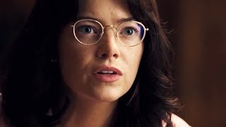 Battle of the Sexes Trailer #2 2017 Emma Stone, Steve Carell Movie - Official