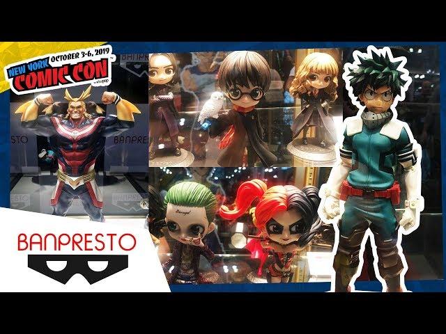 Banpresto Prize Figure One Piece 6/'/' Ace Jeans Freak Blue Ver