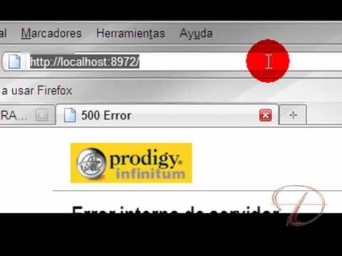 Como crear un Script de reconexion automatica en JDownloader 2010