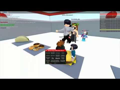 roblox survivor script pastebin videos, roblox survivor