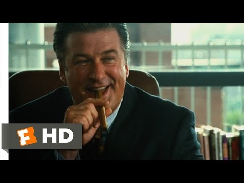 My Best Friend's Girl (7/11) Movie CLIP - Fatherly Advice (2008) HD