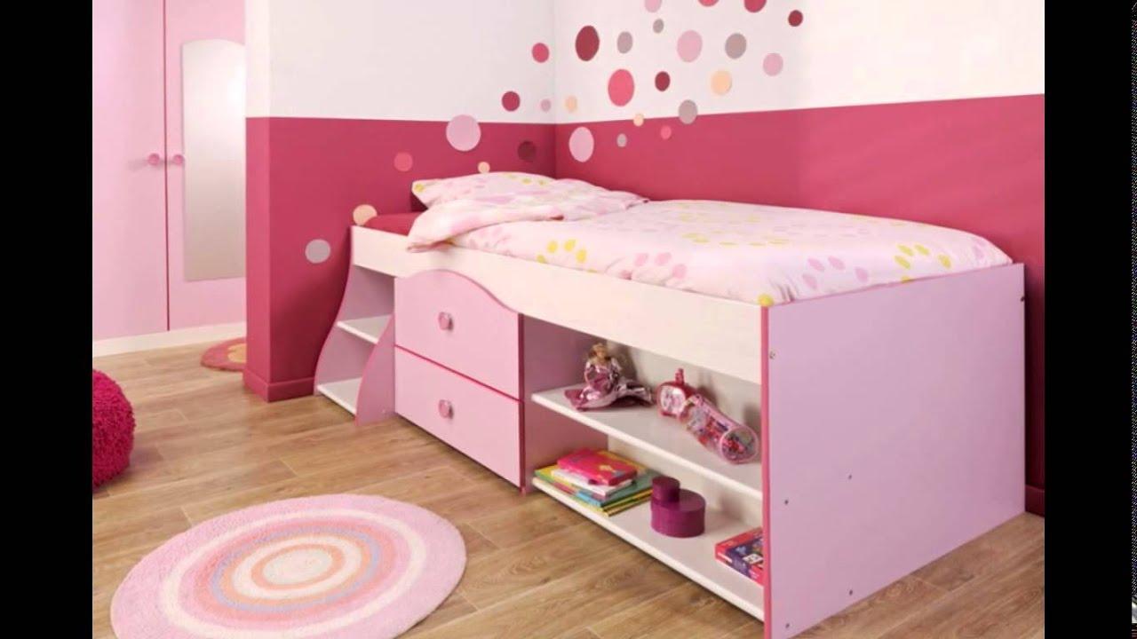 Childrens Bedroom Furniture Sets   Childrens Bedroom Furniture Uk