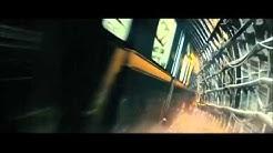 Metro - Im Netz des Todes / Russischer Trailer