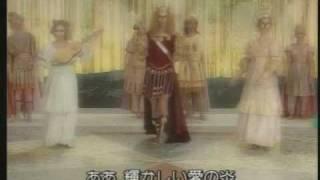 Una Stravaganza Dei Medici (8)