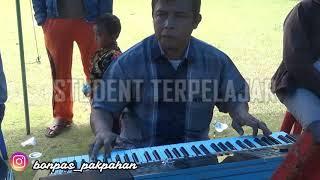 Nonstop Uning - uningan Batak Versi Keyboard, Gondang Batak Versi Keyboard
