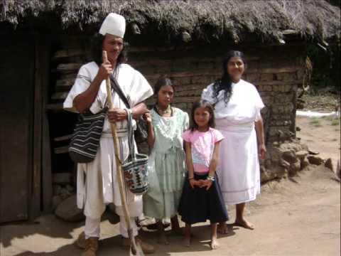 semblanzas-indígenas