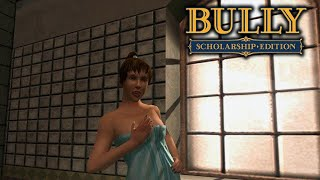 Bully: Scholarship Edition - Mission #44 - Paparazzi
