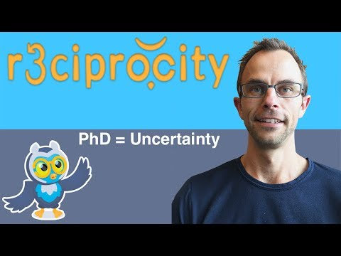 how-to-cope-with-uncertainty-during-a-phd-/-doctorate-in-business-administration-(finance,-strategy)