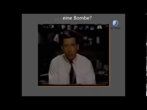 Betreutes Bomben in Oklahoma City