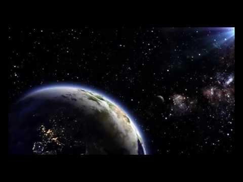 math-unveils-the-truth---torah-is-of-divine-origin