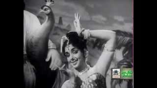Bhakthi-?-kathal-?-Azhakan Murukanitam - susilaa - (dips)