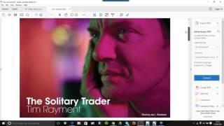 Hidden Secrets of Tick Volume for FX Trading Revealed