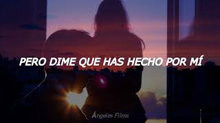 Charlie Puth & Kehlani - Done For Me (Sub Español)