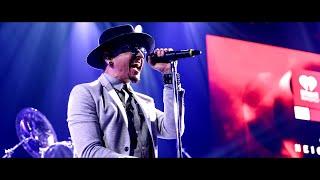 Linkin Park - Numb (Live iHeartRadio 2017)