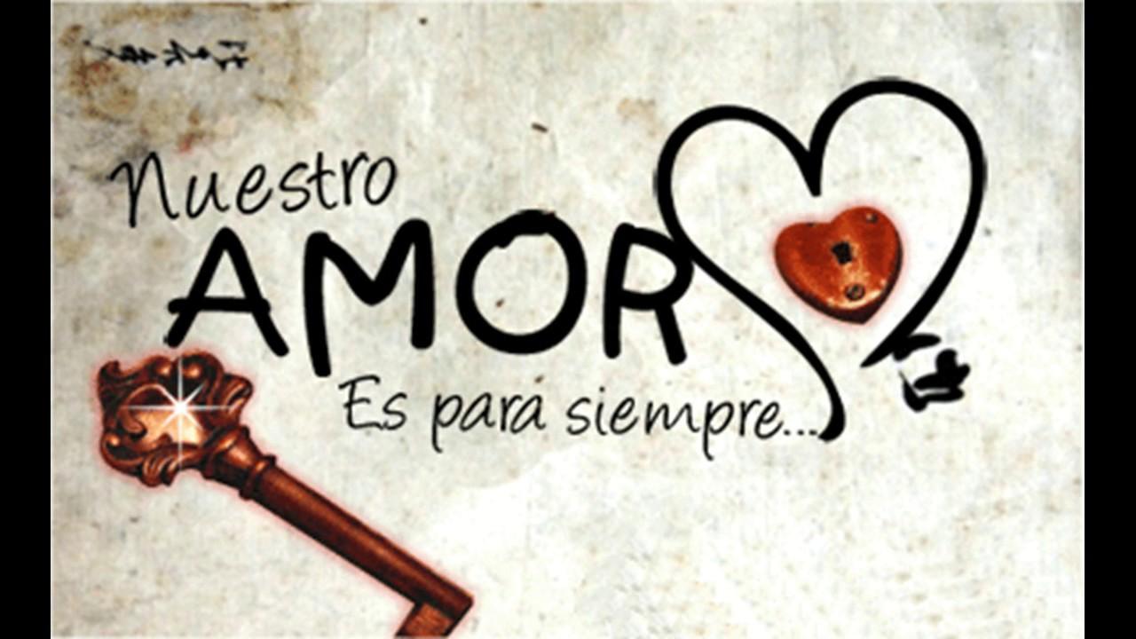 Feliz Aniversario Amor Frases: Feliz 9 Meses Mi Amor!