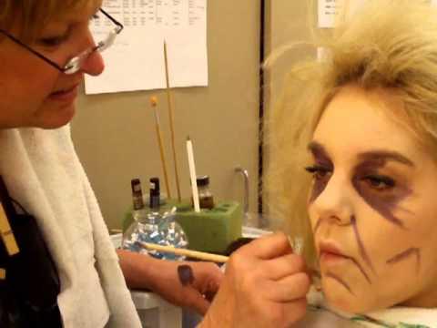 Fruma Sarah Makeup Youtube