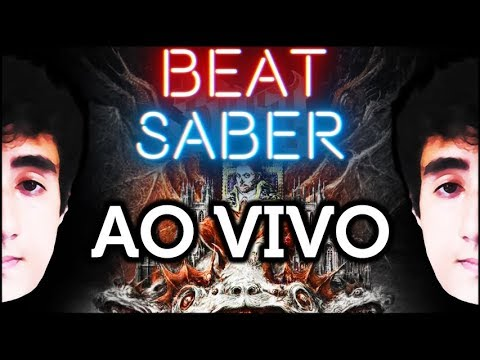 ghost  -  dance macabre  |  expert  [beat saber]