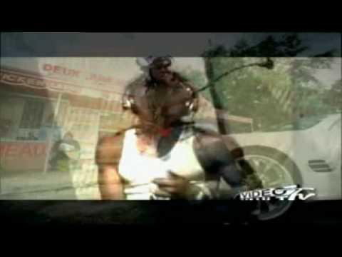 Lil Wayne Zoom Freestyle Screwed n Chopped