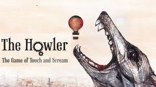 The Howler - HÚ HÉT!!!