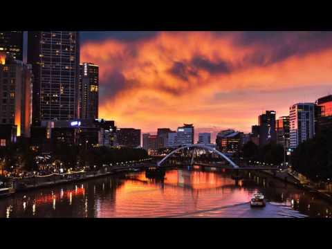 Funky DL x Urban Romantic City - Don't Hold Ya Breath