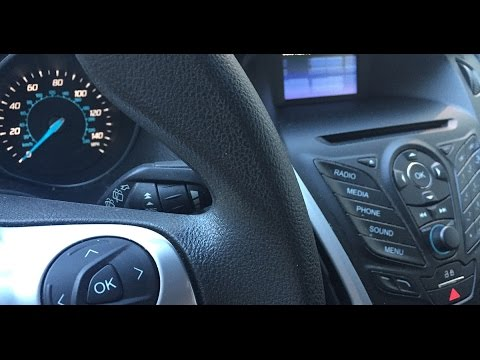 2012 ford focus se transmission problem funnydog tv. Cars Review. Best American Auto & Cars Review