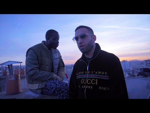 Youtube: S.Pri Noir (ft. Mister You) – Assermenté (Clip Officiel)