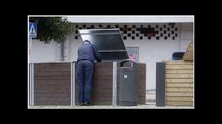 Arranca la tramitaci�n del contrato de limpieza que incluir� el compostaje