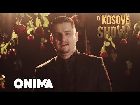 Alban Mehmeti - Me mungon (Official Video)