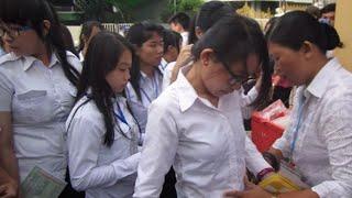 cambodian high school | cambodian high school exam | cambodian high school diploma | mytv news