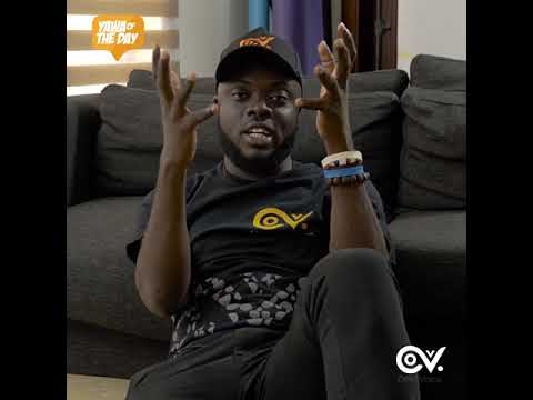 Cheap Music Videos By Ghanaian Artist | Yawa Of The Day