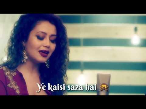 Mohabbat Nasha Hai Video Song | HATE STORY 4 | Neha Kakkar |Tony Kakkar |Karan Wahi| Whatsapp Status