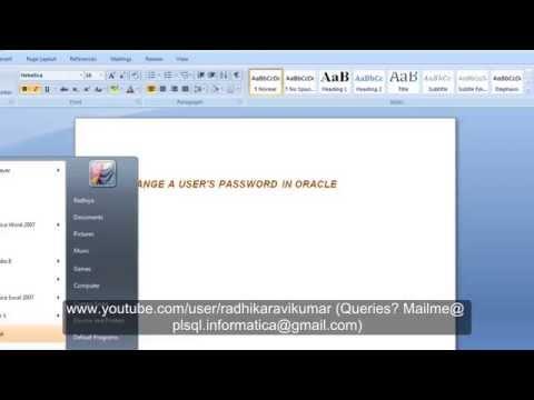 sql:-change-user-password