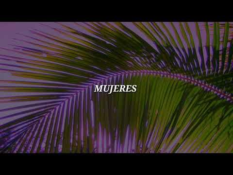 Florida Georgia Line - Women ft. Jason Derulo (Traducción al español)