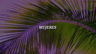 Florida Georgia Line Women Ft Jason Derulo Traducción Al Español - MusicVista