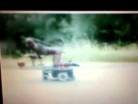 IS HARRY ON THE BOAT? (2001) MovieKaynak: YouTube · Süre: 1 saat36 dakika24 saniye