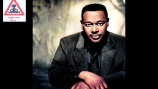 Watch Luther Vandross Come Back video