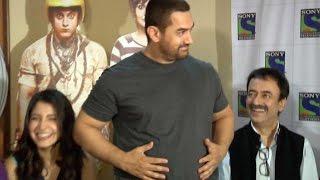 Find Out Aamir Khan