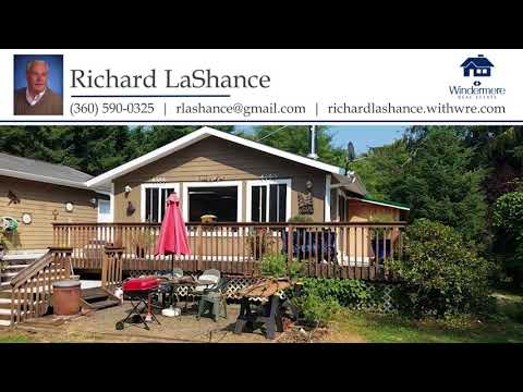 Richard LaShanceWindermere Real EstateOcean Shores | Real Estate Agents in Ocean Shores