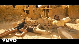 Aayirathil Oruvan - Un Mela Aasadhaan Video | Karthi | G.V. Prakash