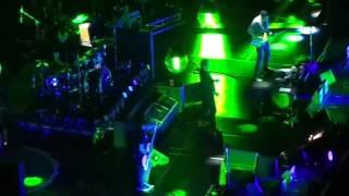 Pearl Jam - Tremor Christ (4-9-16 Miami, FL)