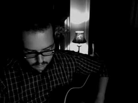 AARON GOLDSTEIN-ESPLANOLA-SHADOWS AND LIGHT SONG SERIES