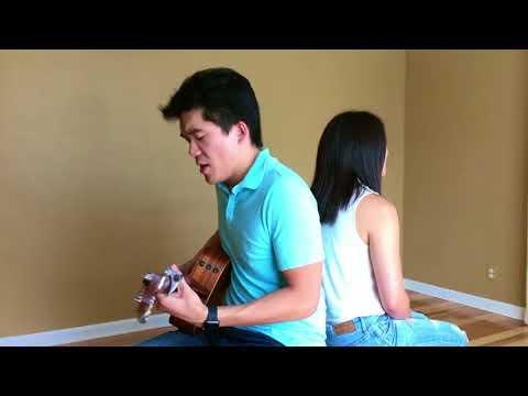 The STDs - Say You Won't Let Go feat. Mel (James Arthur Cover)
