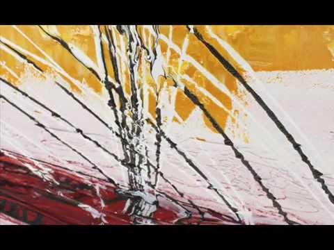 Quadri moderni astratti dipinti a mano for Quadri vendita online