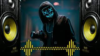 JBL SOUNDCHECK 2019 (Police Horn Trance Competition Mix)