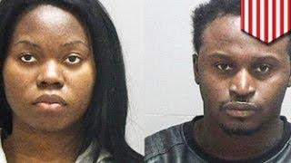 Похищенную женщину заставили работать проституткой