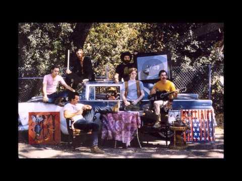 Grateful Dead - Sugar Magnolia - 1972-08-27 - Veneta, OR (Live - SBD - Best Ever)