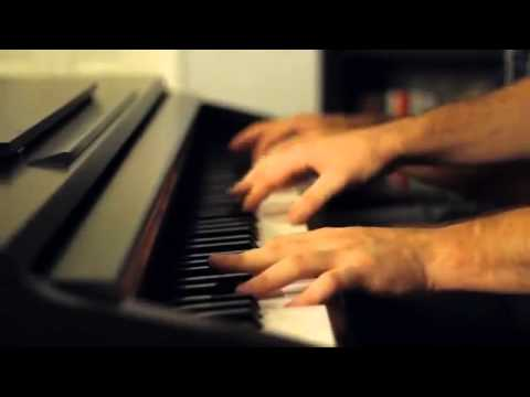 God Gave Me You - Blake Shelton _ Dave Barnes - Cover by Michael Henry Justin Robinett.mp4