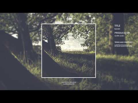 BLESSED Riddim (Reggae Roots Beat Instrumental) (Love x Romantic Type) 2018 - Alann Ulises