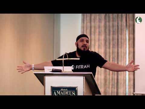 Debatte Hamdi vs Elija | Teil 2