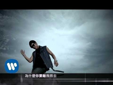 金賢重 - Your Story (華納official HD 高畫質官方中字版)